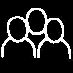 m-dens Praxisberatung Personal- und Teamentwicklung
